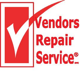 vendors repair service mei and cpi authorized service center